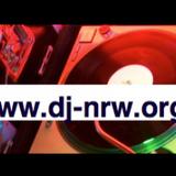 WWW.DJ-NRW.ORG - Schlagermix - Juni 2017