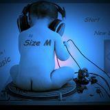 Ai Cho............ Dj Size M...ok