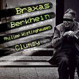 Philipp Wistinghausen-TdFm Lablenight@DMRGNZA