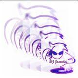 DjBoy Jazzvhoi Trance nonstop 2012