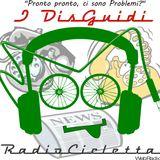 I DisGuidi - 8 Febbraio 2012 - GossipDini