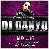 DJ Danyo - Blackbeats.fm - Mix 16