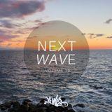 DJ Wiz - Next Wave Vol. 13