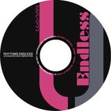 Endless (Chicagotech Mix)