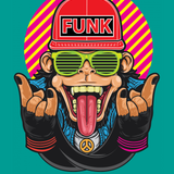 Funky Situation
