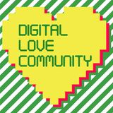 Digital Love Community