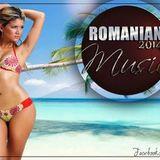 D.Jay DaS@!nt - Romania 2014