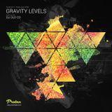 DJ Old CD - Guest Mix @ Gravity Levels #060 (Proton Radio) 25-08-2015