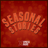Seasonal Stories - Episode 1 - Halloween