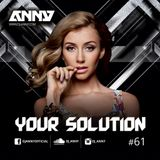 Your Solution 061