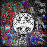 dj tomasito -bottomless fall