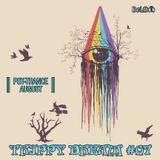 Delon - Trippy Dream # 07