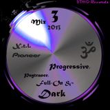 Progressive & Psytrance Mix 03