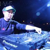 DJ Piolo 880 - Steve Aoki - Warm Up