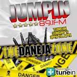 DanejaZone Radio Ep. 3