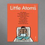 Little Atoms - 8th November 2016