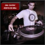 Jac Junior #2015.03 Mix