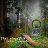 Graham Edensounds- The Healing Glade
