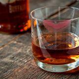 Whiskey Neat II