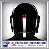 DJ YANNIS.ROMANIA - 90's Best Dance Mix(STYLE 2015)