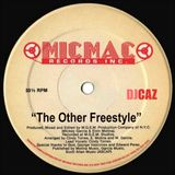 The Other Freestyle