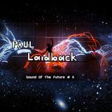 PaulLaidBack -  Sound of The Future # II