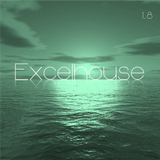 Excelhouse 1.8