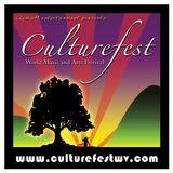 Culturefest 2012