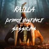 Primal Instinct Sessions - EP01: Primal Invasion