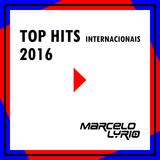 Marcelo Lyrio - Top Hits Internacionais 2016