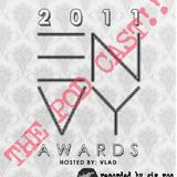 DUM money PresentS JacksonvilleS ENVY AWARDS!!!!