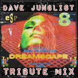 Dreamscape 8 Tribute Mix