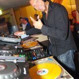 DJ Manfredo aka deepFRED14.11.30