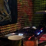 PSYCHEDELIC-BROTHERHOOD 2 Hours Psy-Trance Mixed By Murat LAMA (M.L.D) & Zeki Huluca
