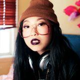 Kvinnors roll inom hiphop