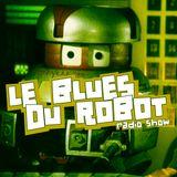 Le Blues Du Robot mix 03