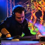 Digital Dance with DJ Satellite - Radio MOF/www.radiomof.mk / 26.09.11 / Guest Mix by DJ Lorraine