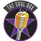 The Suday Soul Box With Your Host DJ Bob Fisher  Only On Soul Legends Radio