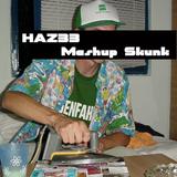 HAZ33 - Mashup Skunk
