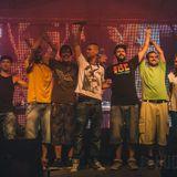 Studio Konecna - Promo mixtape 2013