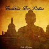 Buddhaa Bar Latino