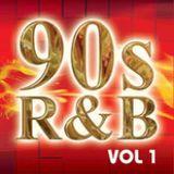 90s R&B Mix with Jiggz3000