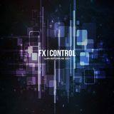 FX Control - Waveforms 001