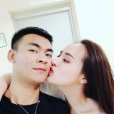 Nonstop - HongKong1 - Anh Thích Con Ghẹ Miền Tây - Ae Phan Cuốn Bay Lắc
