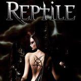 Reptile August 6th 2016 - Live DJ Set