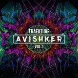 TraFuture VOL . 1 By AViShKer