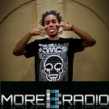 Brostep set freestyled LIVE @ More Bass Radio