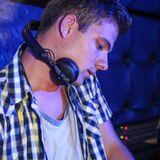 LUiS PEREiRA @ SPRING'13 DJSET