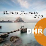 Deeper Accents #19