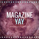 Magazine May '17